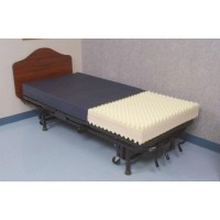 TCP Easy-Care Mattresses