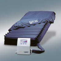 Plexus Auto Aire Select Mattress