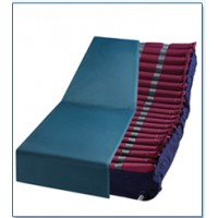 Bariatric Mattress - Powered Low-Air-Loss System