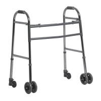 Bariatric Walker