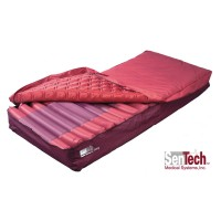 Tridien Primary Care Mattress