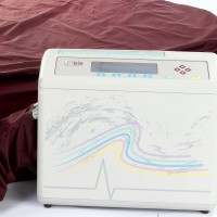 Bariatric Mattress - Thera Turn Lateral Rotation Therapy