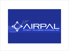 Airpal Inc.