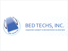 Bed Techs Inc.