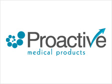 Proactive Medical Products