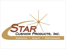 Star Cushion Products