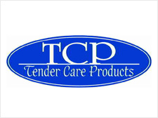 Tender Care Products