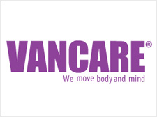 Vancare Lifts