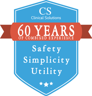 Safety Simplicity Utility